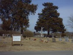 McMahan Calvary Baptist