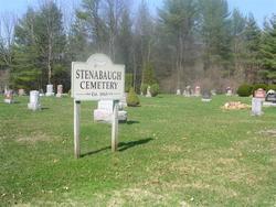 Stenabaugh Cemetery