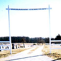 Ingraham Cemetery