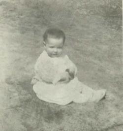 Edith Grace <i>Henshaw</i> Morris