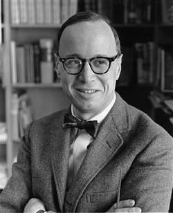 Arthur M. Schlesinger, Jr