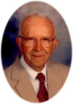 James W Jim Gast