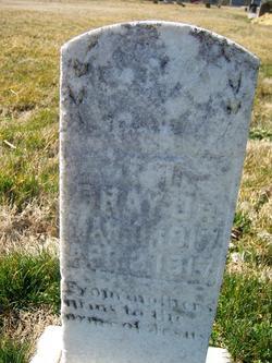 John Thomas Gray, Jr