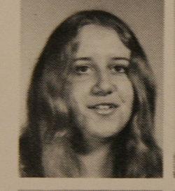Kathy A. <i>Pierce</i> Brammer