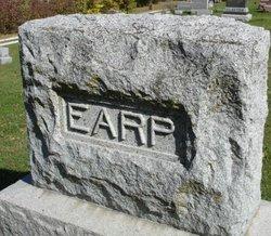 Francis M Earp