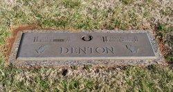 Eugene Conrady Denton
