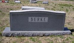 George M. Burke