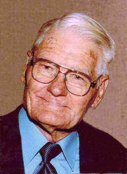 Herschel Badgett, Sr