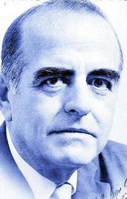 Roberto F. Chiari