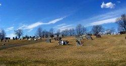 Lisman Cemetery