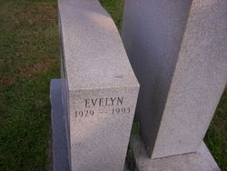 Evelyn <i>DePaul</i> D'Elia