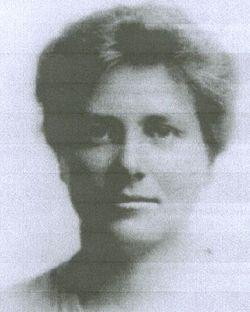 Elsa Ueland