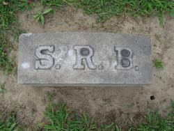 Samuel Rossiter Betts
