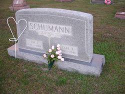 Carl J. Schumann