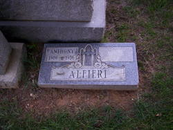 Anthony Alfieri