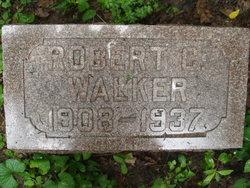 Robert C. Walker