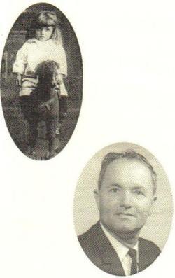 August Charles Galioto