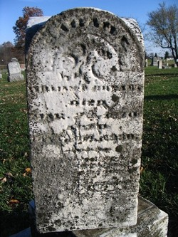 Sarah E. Bryant