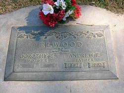 Andrew E. Elwood