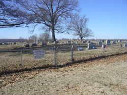Quincy Cemetery