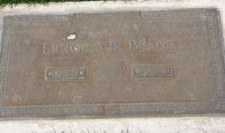 Lenora B. Blake