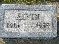 Alvin Belz