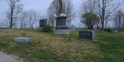 Hilltop Union Cemetery