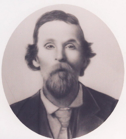 Charles Roswell Manley