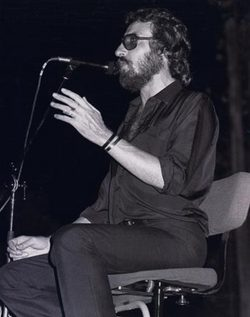 Eugenio Jofra Bofarull