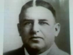 Robert Neidermark Carson