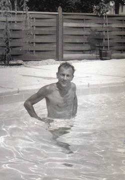 Murray Lorber