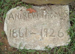 Andrew R. Thomas