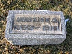 Robert Alexander Dornon