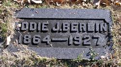 Addie J. Berlin