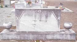 Daniel W. Galbreath