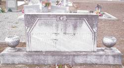 Florence Clifton <i>Clifton</i> Galbreth