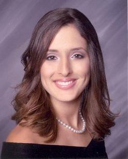 Kathryn Elizabeth Gardia