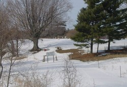 Long Cemetery