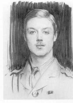 Albert Edward John Jack Spencer