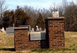 Augusta City Cemetery