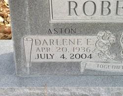 Darlene Aston