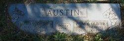 Rena <i>Smith</i> Austin