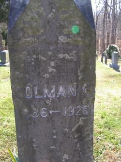 unkn Colman