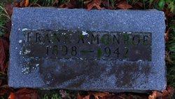 Frank Alexander Monroe, Sr