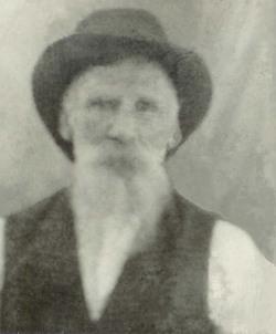 John Bishop, Sr