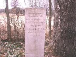Larkin W. Gregory