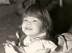 Kathryn Elizabeth Katy Barbuto