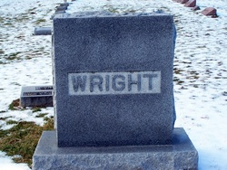 Flossie M. Wright