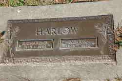 Alma N. Harlow