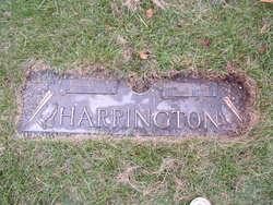 Herbert H. Harrington
